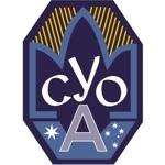 The Australian Federation of Ukrainian Organisations – Союз Українських Організацій Австралії