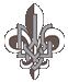 PLAST Australia – Ukrainian scouting organisation in Australia