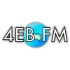 Radio 4EB – Listen to the Ukrainian program every Sunday from 1:45pm- 3:15pm on 98.1FM
